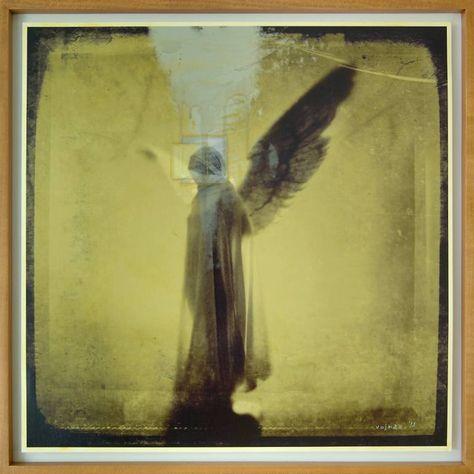dfa0bbd169cb51c3b4c1fbafd0a22f4f--angel-art-saatchi-art